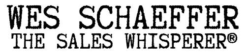 wes-schaeffer-logo-black